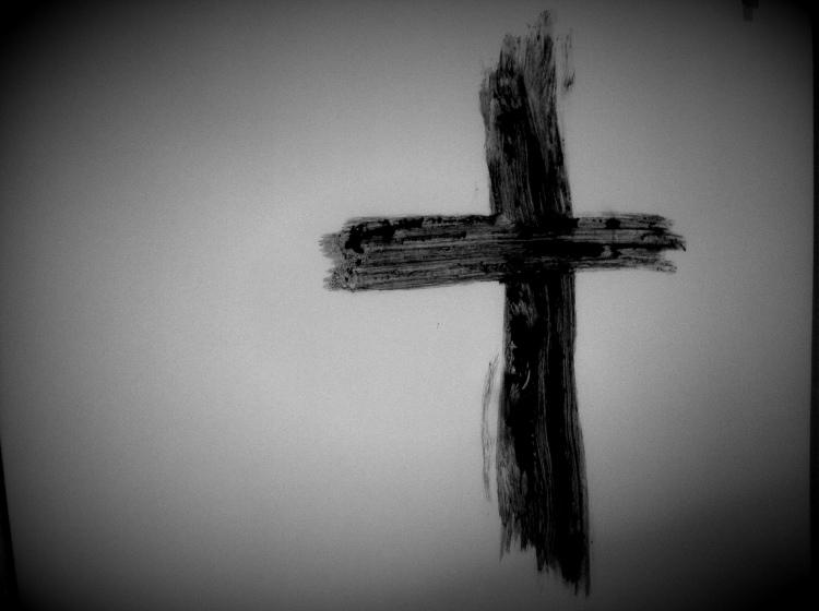 Mud Cross 2