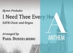 Anthem-2-2018 copy