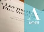 Anthem-Square-2018