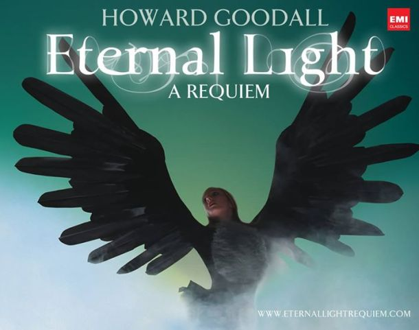 Eternal-Light-Album.jpg
